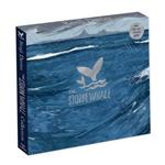 Storm Whale Slipcase