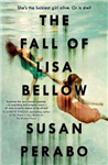 Fall Of Lisa Bellow