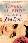 Stories of Eva Luna
