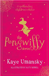 Pongwiffy Stories 1