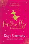 Pongwiffy Stories 1