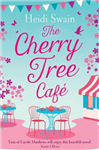 Cherry Tree Cafe