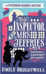 Inspector and Mrs Jeffries