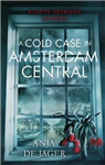 Cold Case in Amsterdam Central