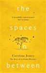Spaces In Between