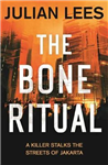 The Bone Ritual
