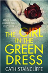 Girl in the Green Dress