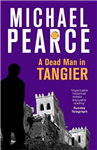 Dead Man in Tangier