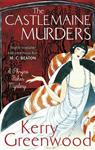 Castlemaine Murders