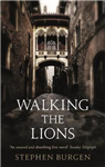 Walking the Lions