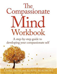 Compassionate Mind Workbook
