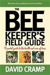 Beekeeper's Field Guide