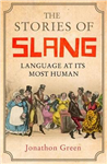 Stories of Slang