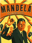 Mandela, The Graphic Novel