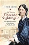 Brief History of Florence Nightingale