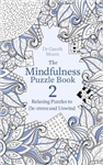 Mindfulness Puzzle Book 2