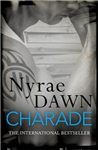 Charade: The Games Trilogy 1
