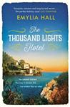 Thousand Lights Hotel
