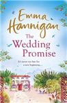 Wedding Promise: The perfect summer read for 2017