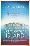 Mussolini's Island