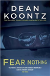 Fear Nothing Moonlight Bay Trilogy, Book 1