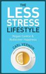 Less-Stress Lifestyle