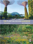 Planting Design Handbook