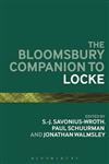 Bloomsbury Companion to Locke