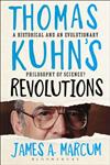Thomas Kuhn's Revolutions