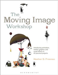 Moving Image Workshop