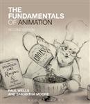 Fundamentals of Animation