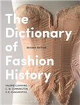 Dictionary of Fashion History