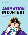 Animation in Context