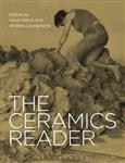 Ceramics Reader