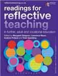 Readings for Reflective Teaching in Further, Adult and Vocat
