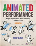 Animated Performance