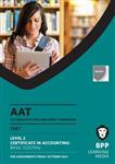 AAT Basic Costing