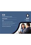 CII J05 Pension Income Options: Passcards