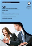 CII Pensions and Retirement Planning