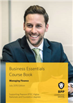 Business Essentials Managing Finance