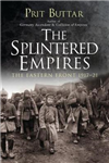 Splintered Empires