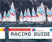Skipper\'s Cockpit Racing Guide: For dinghies, keelboats and yachts