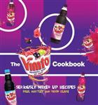 The Vimto Cookbook
