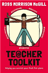 Teacher Toolkit