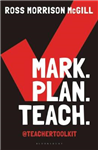 Mark. Plan. Teach.