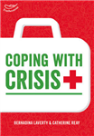 Coping with Crisis: Learning the lessons from accidents in the Early Years