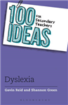100 Ideas for Secondary Teachers: Supporting Students with D