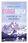 Corsa Rosa