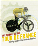 Science of the Tour de France