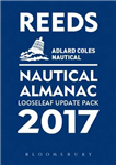 Reeds Looseleaf Update Pack 2017